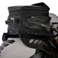 Oxford M40R Tank Bag