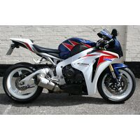 Honda CBR1000 RR B HRC Fireblade for sale Mansfield | Nottinghamshire | Leicestershire | Derbyshire | Midlands
