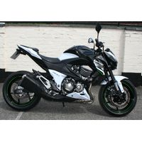 Kawasaki ZR800 ADS for sale Mansfield | Nottinghamshire | Leicestershire | Derbyshire | Midlands