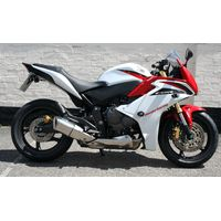 Honda CBR600 FA-B for sale Mansfield | Nottinghamshire | Leicestershire | Derbyshire | Midlands