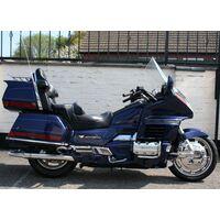 Honda GL1500 SE Goldwing for sale Mansfield | Nottinghamshire | Leicestershire | Derbyshire | Midlands
