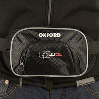 Oxford XW1 Waist Bag