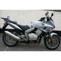 Honda CBF1000 ABS for sale Mansfield | Nottinghamshire | Leicestershire | Derbyshire | Midlands