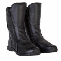 Spada Hurricane 2 Boots