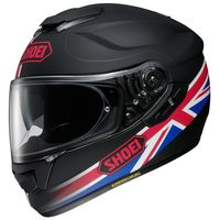 Shoei GT Air Royalty TC1 Motorcycle Helmet