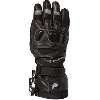 Buffalo Yukon Gloves