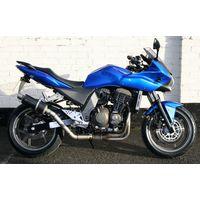 Kawasaki ZR750 K1H for sale Mansfield | Nottinghamshire | Leicestershire | Derbyshire | Midlands