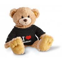 Suzuki Teddy Bear