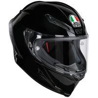 AGV Corsa-R Gloss Black Helmet