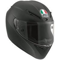 AGV Veloce S Matt Black Helmet