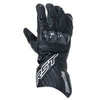 RST Blade Gloves Black