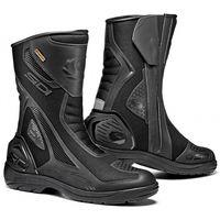 Sidi Aria Goretex Touring Boots Black