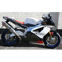 Aprilia RSV1000 R for sale Mansfield | Nottinghamshire | Leicestershire | Derbyshire | Midlands