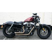 Harley Davidson XL1200 Sportster 48 Bobber for sale Mansfield | Nottinghamshire | Leicetershire | Derbyshire | Midlands