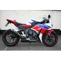 Honda CBR1000RR HRC Fireblade ABS for sale Mansfield | Nottinghamshire | Leicestershire | Derbyshire | Midlands