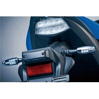 Suzuki GSX-S1000 LED indicator set