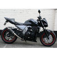 Kawasaki ZR750 J1H for sale Mansfield, Nottinghamshire, Leicestershire, Derbyshire