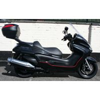 Yamaha Majesty 400cc for sale Mansfield, Nottinghamshire, Leicestershire, Derbyshire