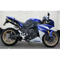 Yamaha YZF R1 Big Bang for sale Mansfield | Nottinghamshire | Leicestershire | Derbyshire | Midlands