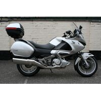 Honda NT700 Deauville ABS for sale Mansfield | Nottinghamshire | Leicestershire | Derbyshire | Midlands