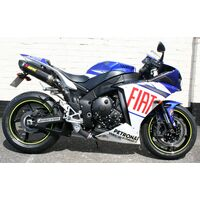 Yamaha YZF R1 Big Bang Rossi Replica for sale Mansfield | Nottinghamshire | Leicestershire | Derbyshire | Midlands