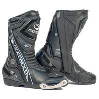 Richa Blade Boots