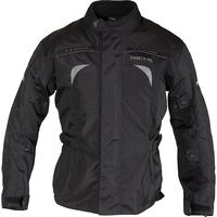 Richa Bolt Ladies Jacket