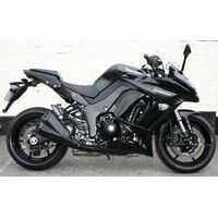 Kawasaki Z1000 SX ABS for sale Mansfield | Nottinghamshire | Leicestershire | Derbyshire | Midlands