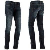 Richa Skinny Lady Jeans - Blue