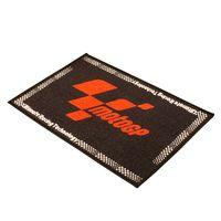 MotoGP Doormat