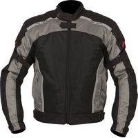 Weise Air Spin Textile Ladies Jacket