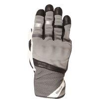 Weise Deacon Grey Glove