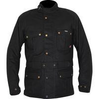 Weise Glenmore Jacket