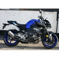 Yamaha MT-10 Hypernaked for sale Mansfield | Nottinghamshire | Leicestershire | Derbyshire | Midlands