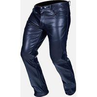 Buffalo Classic Jeans Black
