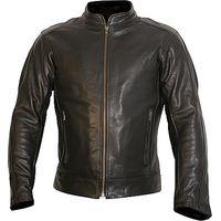 Buffalo Navigator Jacket - Black