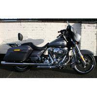 Harley Davidson FLHXS 1690 Street Glide Special for sale Mansfield | Nottinghamshire | Leicestershire | Derbyshire | Midlands