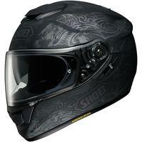 Shoei GT Air Fable Motorcycle Helmet