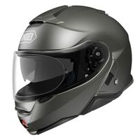 Shoei Neotec 2 Anthracite Flip Front Helmet