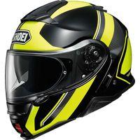 Shoei Neotec 2 Excursion TC3 Flip Front Helmet