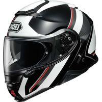 Shoei Neotec 2 Excursion TC6 Flip Front Helmet