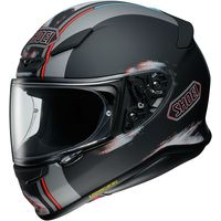 Shoei NXR Tale TC5 Motorcycle Helmet
