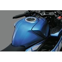 Suzuki GSX-S 125 Tank Side Protection Set