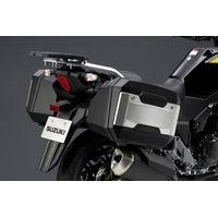 Suzuki V-Strom 250 ABS Side Case Set