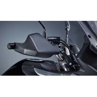 Suzuki V-Strom 650 ABS Knuckle Guard Set