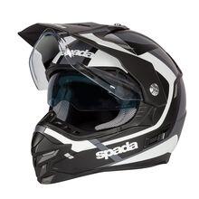 Spada Intrepid Helmet
