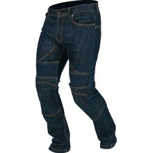 Weise Aramid Jeans