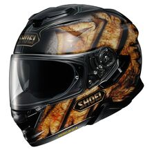 NEW Shoei GT Air 2 Sports Touring Motorcycle Helmet