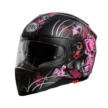 Premier Vyrus Helmet at Two Wheel Centre