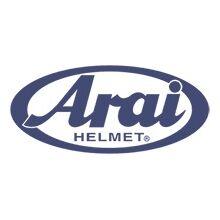 Arai Helmets at Two Wheel Centre